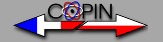copin_logo